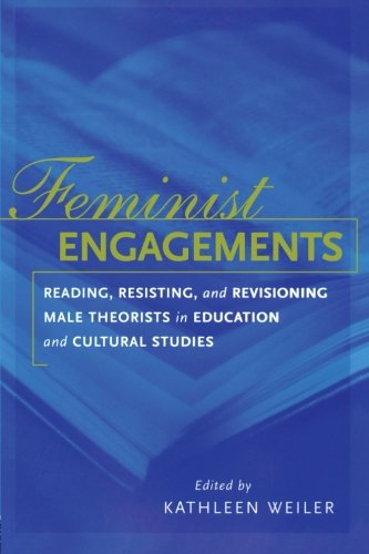 Feminist Engagements