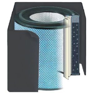 airborne filtration system HealthMate Plus Replacement Filter by Austin - Shopping Malls Austin