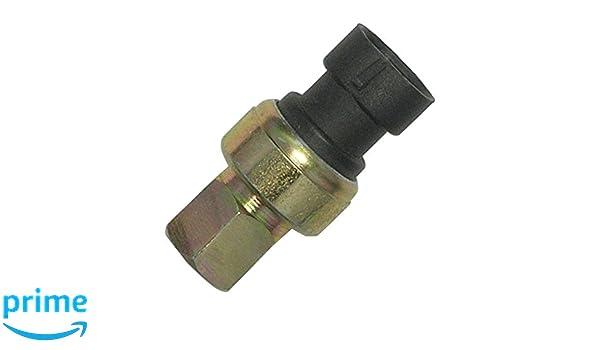 UAC SW 5502C Engine Cooling Fan Switch