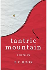 Tantric Mountain by B C Hook (2015-10-04) Paperback