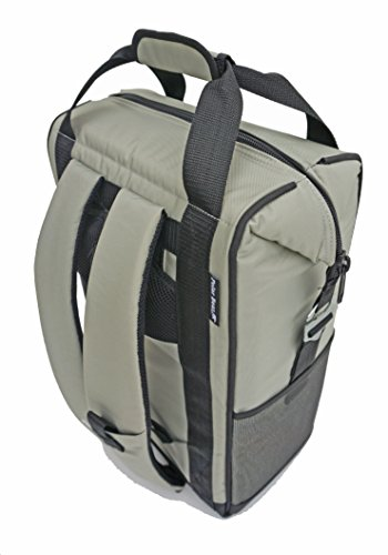 polar-bear-eclipse-uv-resistant-cooler-backpack