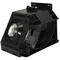 Original Lamp - SAMSUNG HL-R5087W