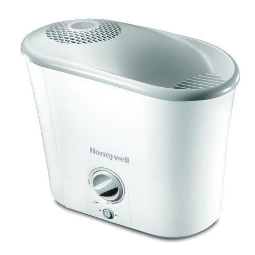 humidifier honeywell warm mist - 3