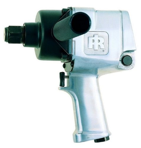 Ingersoll-Rand 271 Super Duty 1-Inch Pneumatic Impact Wrench