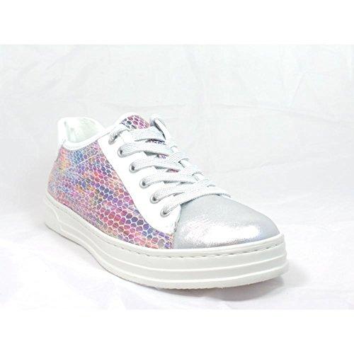 ara - Zapatillas para mujer multicolor multicolor