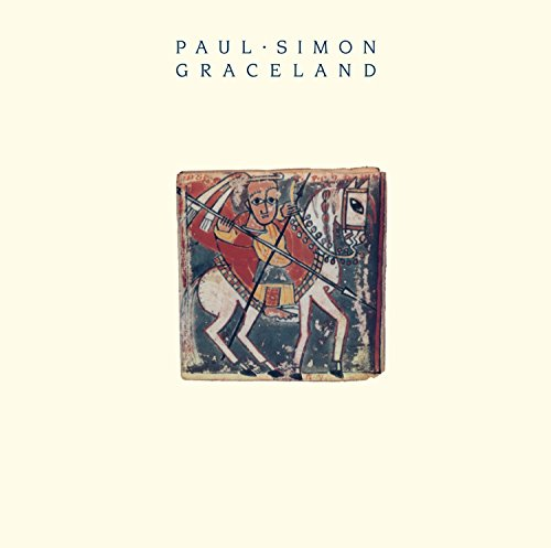 Paul Simon - cd - Zortam Music