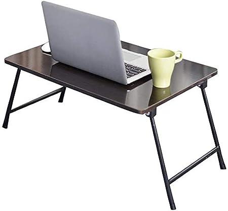 mesa plegable de Pared Mesa de Ordenador portátil, Ordenador ...