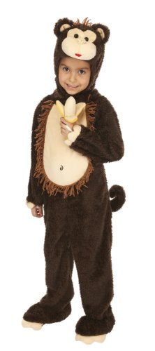 with Animal Costumes design