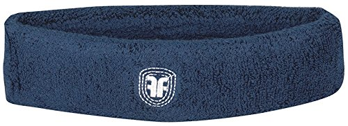 navy-blue-forcefield-protective-soccer-head-band