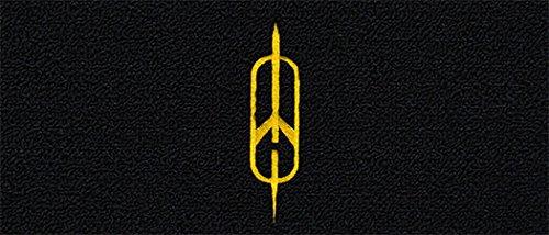 442 emblems - 6