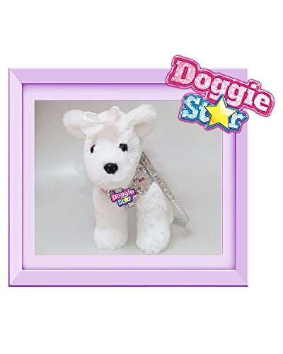 Stella Doggie Bag scuola DS-15