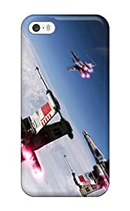 Hot Fashion MUyxObe1630PXhwN Design YY-ONE For Iphone 5/5s Protective Case (star Wars)