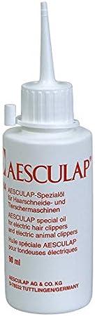aesculap 4016660055812especial de OL 90ml gt604
