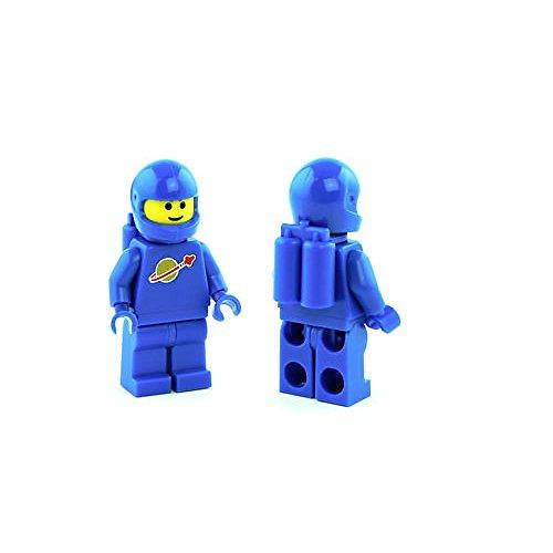 1980 space legos - 2