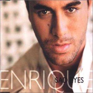 Enrique Iglesias - 2000 - Zortam Music