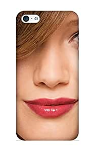 Cijskg-2667-liyszgx Fashionable Phone Case For Iphone 5c With High Grade Design