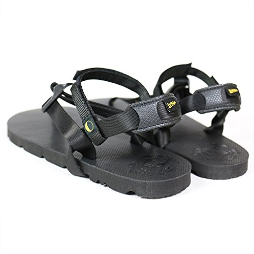 Lightweight Sandals Sandals Unisex Luna 5 Athletic 2 9oz Mono Adjustable 0 qTHqn0Xw