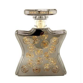 9 Eau De Parfum - 7