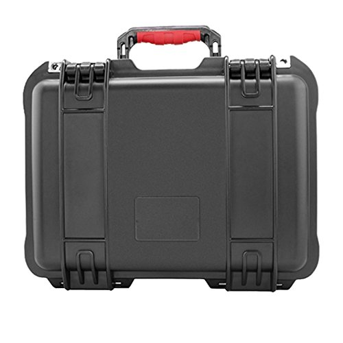 Price comparison product image New Shockproof Waterproof Handbag Protective Stronge Hard Shell Bag Case For DJI Spark Drone,Nacome