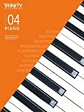 Trinity College London Piano Exam Pieces & Exercises 2018-2020 Grade 4