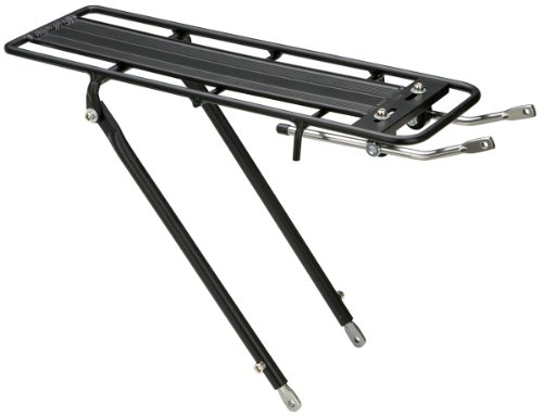 Schwinn Folding Rear Rack