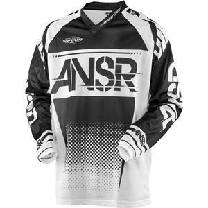 Answer Syncron Jersey - 6