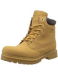 Fila Men's Edgewater 12 Hiking Boot