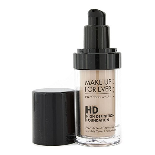 make-up-for-ever-high-definition-foundation-130-warm-ivory-30ml-101oz