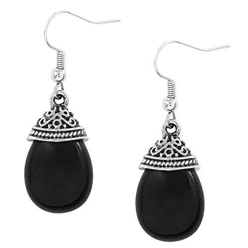 Earrings ()