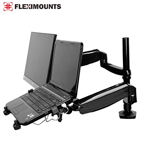 Fleximounts adjustable Notebook 11 15 6 Computer product image