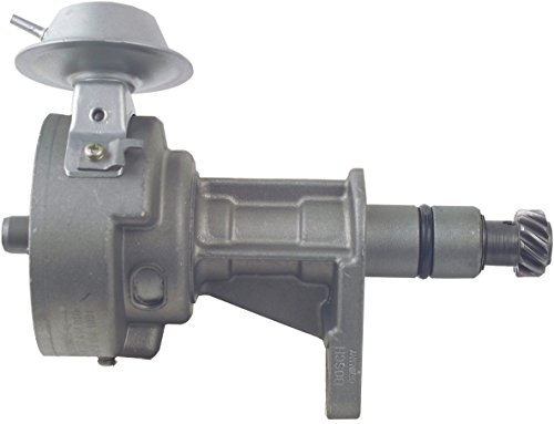 Cardone 31-307 Remanufactured Import Distributor