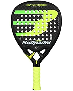 Amazon.com: Black CROWN Piton Attack - 2019 - - (Padel - Pop ...