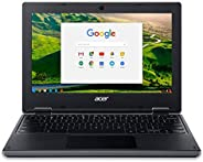 "Chromebook Acer R721T-488H AMD A4-9120C 4GB 11,6"" Chro"