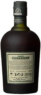 Rum Bild