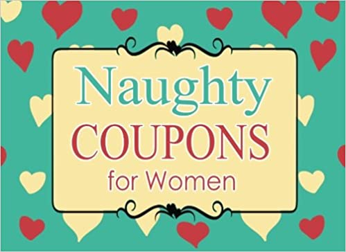 sex coupons for her