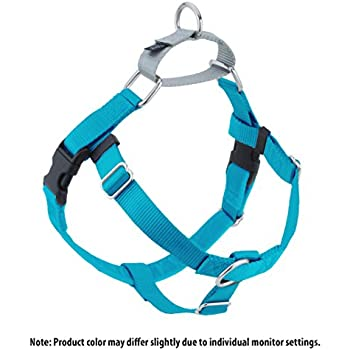 Amazon Com Purchase Direct From Freedom Harness Inventor
