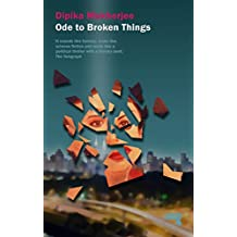 Ode to Broken Things