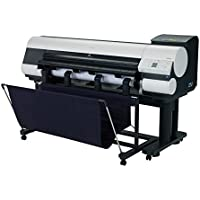 Canon imagePROGRAF iPF830 Inkjet Large Format Printer - 44 - Color 0005C002AA