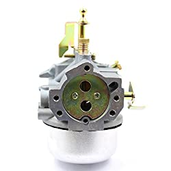 GooDeal Carburetor for Kohler K341 K321 Cast Iron