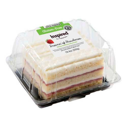 inspired-by-happines-gluten-free-super-size-dreaming-of-strawberries-cake-194-ounce-12-per-case