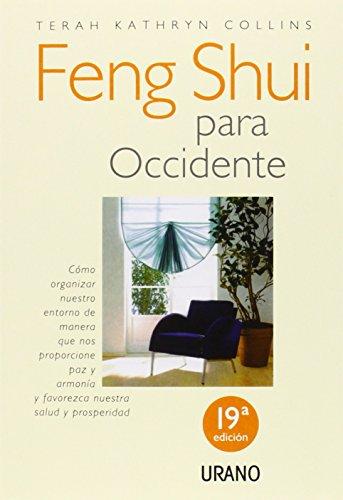 Descargar Libro Feng Shui Para Occidente Terah Kathryn Collins