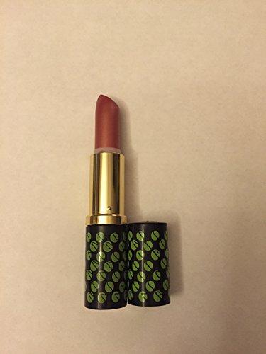 Estée Lauder Pure Color Crystal Lipstick - Tiramisu 41 (Shimmer)