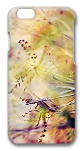 Branches Macro Custom iphone 5/5s inch Case Cover Polycarbonate 3D
