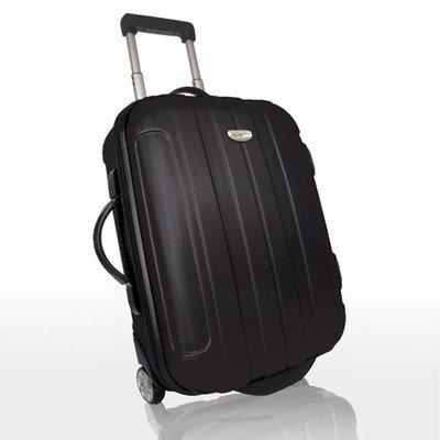 travelers-choice-rome-lightweight-hardshell-luggage