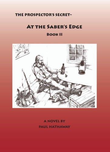 At the Saber