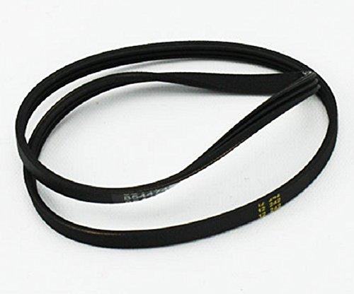 ERP WP8544742 Clothes Dryer Blower Belt