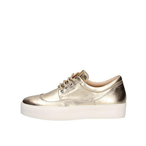 donna Andrea Morelli 854 sneakers oro t1tZB7nqw
