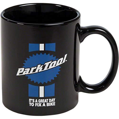 Park Tool Coffee Mug