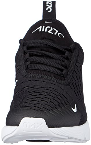 Nero 001 Donna 270 da NIKE Max Scarpe Anthracite Black Fitness W Air whi q178T