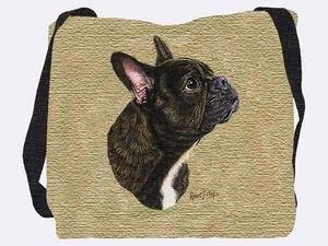 french bulldog stuff animal - 4